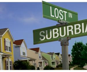 lost-in-suburbia